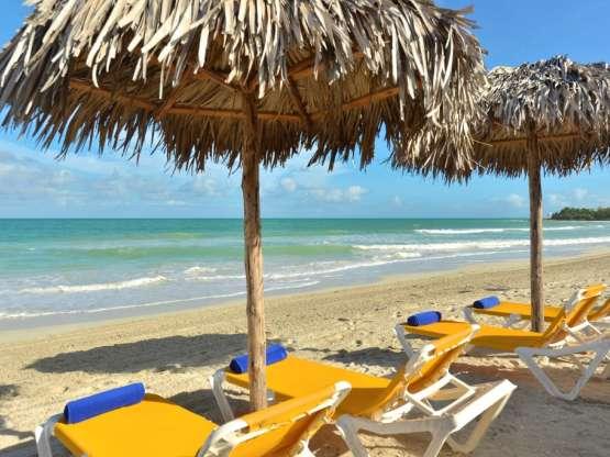Playa Iberostar Varadero