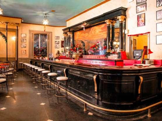 Bar-Floridita