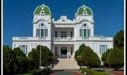 Club Cienfuegos