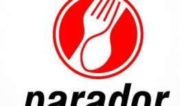 PARADOR RANCHO ALTO
