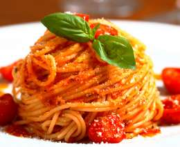 Italina